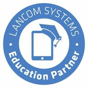 Meco Partner 1 Lancom