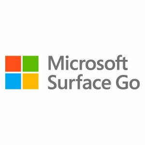 Meco Partner 2 Ms Surface