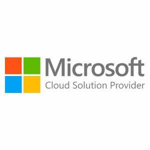 Meco Partner 3 Ms Cloud