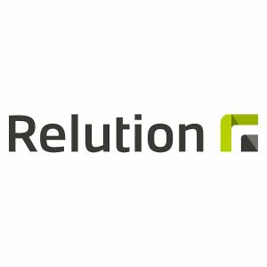 Meco Partner 4 Relution