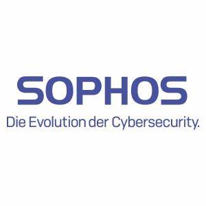 Meco Partner 5 Sophos