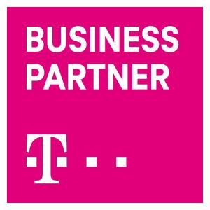 Meco Partner 6 Telekom