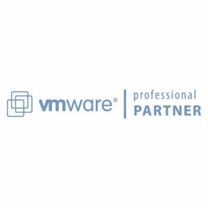 Meco Partner 7 Vmware